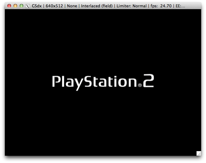 reddit ps2 bios